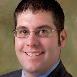 Matthew Draper