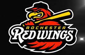 Rochester Red Wings | Baseball Wiki | Fandom